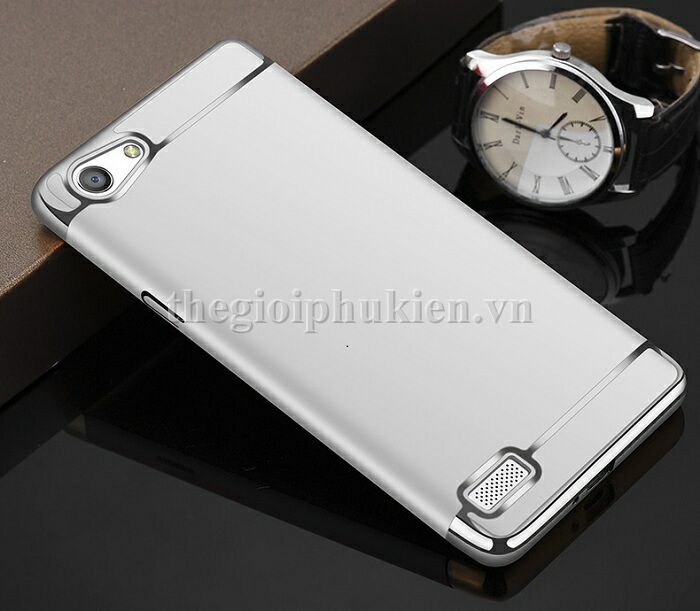 op lung 3 manh oppo neo 7 (2)