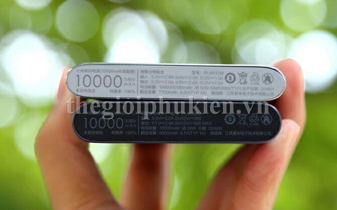 pin du phong mi gen2 10000mah (4)