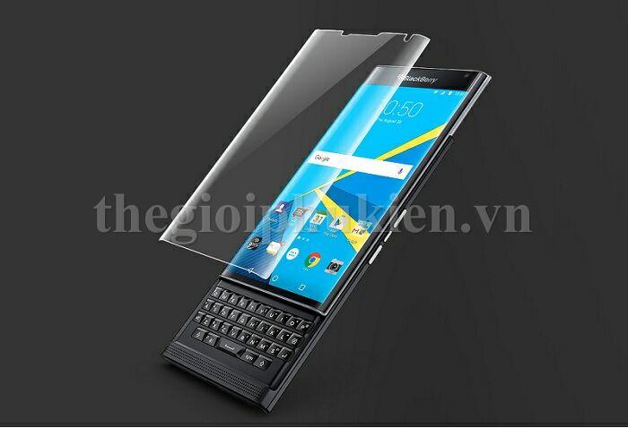 adan pour blackberry gratuit